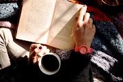 Doğru Kitap Okuma Nedir?