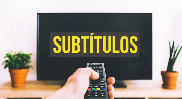 Debate entre versión original, subtitulada y doblada