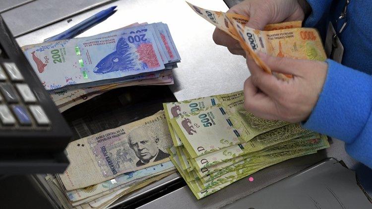 Uno de cada tres créditos no bancarios tiene demoras en su pago