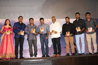 KaatruVeliyidai Movie Audio Launch  0095.jpg
