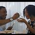 VIDEO | Alikiba - Mshumaa (Official Video)