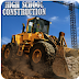 School Construction Site: Tower Crane Operator Sim Game Tips, Tricks & Cheat Code