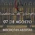 LEITURA COLETIVA: Academia de Vampiros