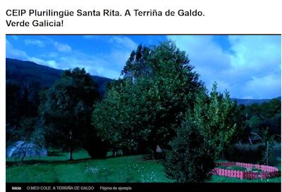 http://blogs.voznatura.es/ceipsantarita/