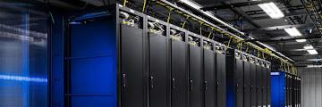 Pembahasan Tentang Salah Satu Server Terbaik Bernama Colocation Server