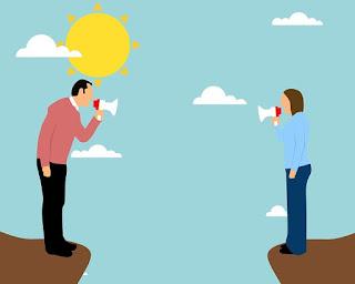 ΣτΕ 330/2018 : Χωριστή ηλεκτρονική δήλωση φόρου εισοδήματος συζύγων