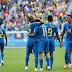 Brasil supera retranca na marra e vence Costa Rica nos acréscimos