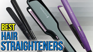 https://www.amazon.in/gp/search/ref=as_li_qf_sp_sr_il_tl?ie=UTF8&tag=fashion066e-21&keywords=Hair Straightener&index=aps&camp=3638&creative=24630&linkCode=xm2&linkId=1d29914026502b810485fce3a02e180a