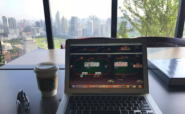 How to beat 6max small stakes poker