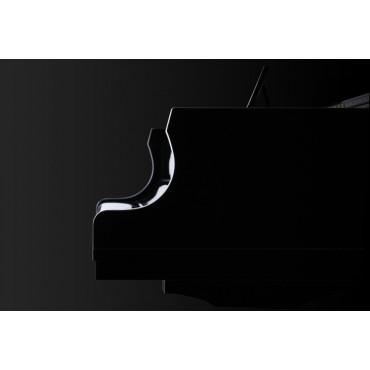 piano Kawai GX-1