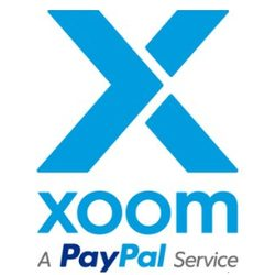 Can I Link Paypal To Xoom - Xoom By Paypal | PayPal Xoom Service
