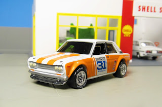 Hot Wheels convention  510