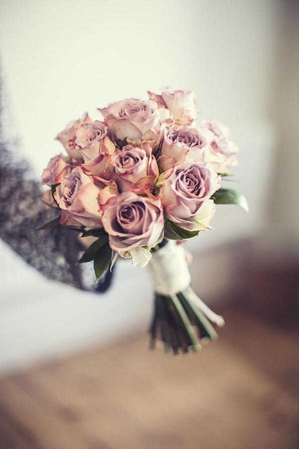 chic dress uk autumn wedding flowers ideas. Black Bedroom Furniture Sets. Home Design Ideas