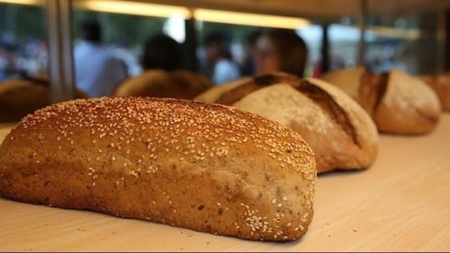 Μεγάλες αυξήσεις στις πρώτες ύλες - Κίνδυνος για ανατιμήσεις στο ψωμί (βίντεο)
