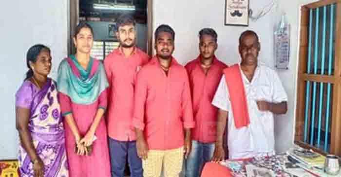 Mamta Banerjee to marry Socialism, join family of Communism, Lenninism, Chennai, News, Marriage, Religion, Politics, National