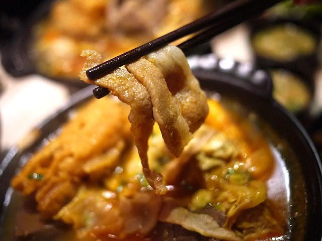 P1250315 - 【熱血採訪】逢甲夜市吃到飽│那個鍋有那個麵,現在還推出了好吃的炸雞套餐