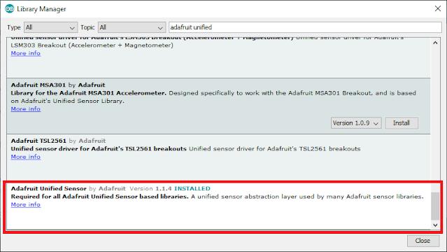 NodeMCU  mysql database web API