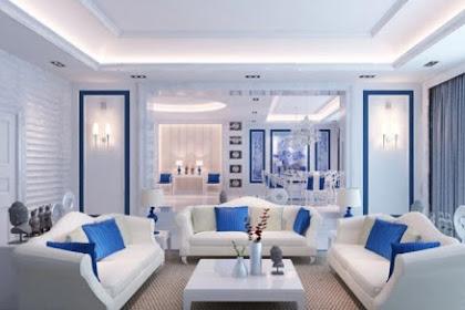 Tips Memilih Aksesori Interior Rumah
