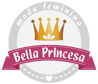 www.bellaprincesa.com.br