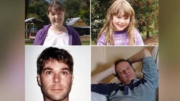 Η παράξενη εξαφάνιση μιας Αυστραλιανής οικογένειας και η Αδελφότητα της αληθείας