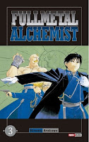 http://chaosangeles.blogspot.mx/2016/03/resena-de-manga-fullmetal-alchemist.html