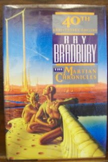 https://exileguysattic.ecrater.com/p/31983573/the-martian-chronicles-by-ray