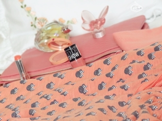 http://www.cz-loves.com/2014/03/coral-minnie-mouse-pajamas.html