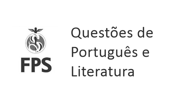 fps-2018-questoes-de-portugues-e-literatura