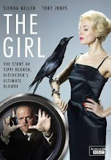 pelicula The girl (2012)