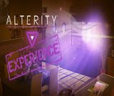alterity-experience