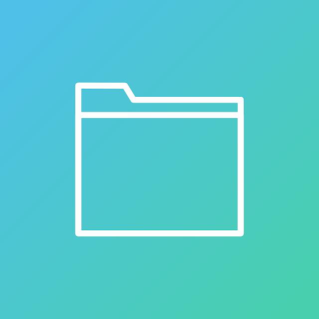 Cara Membuat Folder di direktori terminal linux