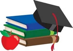 education system in tanzania