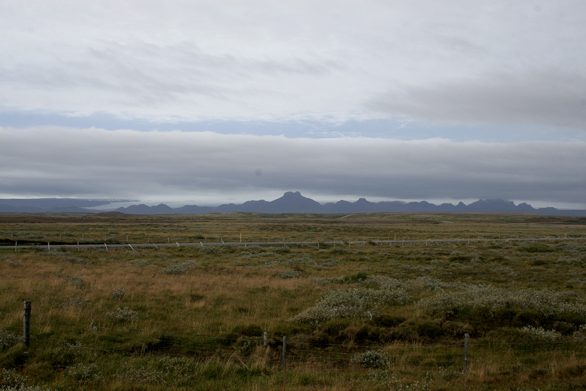 visit iceland 010 - EXPLORE ICELAND