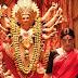 अक्षय की फिल्म लक्ष्मी बम का फस्र्ट लुक जारी, नवदुर्गा में दुर्गा के साथ लक्ष्मी लुक शेयर की तस्वीर
