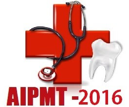 AIPMT 2016 Cutoff Marks For SC, ST, OBC, OC Candidates
