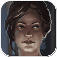 Android game Agatha Christie: 4:50 (Full) (APK+OBB) Free Download