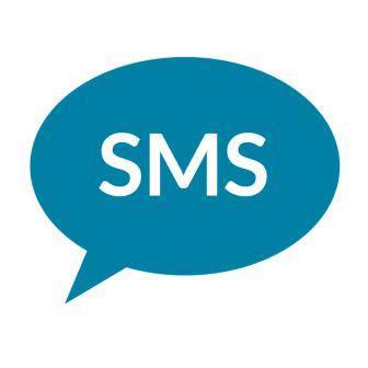 √ 4 Cara Internet Gratis Telkomsel Tanpa Aplikasi