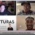 TENISAY EN VIVO CON THIAGO TIRANTE Y NICOLAS MEJIA