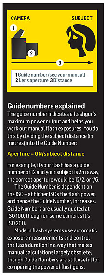 http://media.digitalcameraworld.com/wp-content/uploads/sites/123/2012/11/Flash_guide_number_cheat_sheet_2.jpg