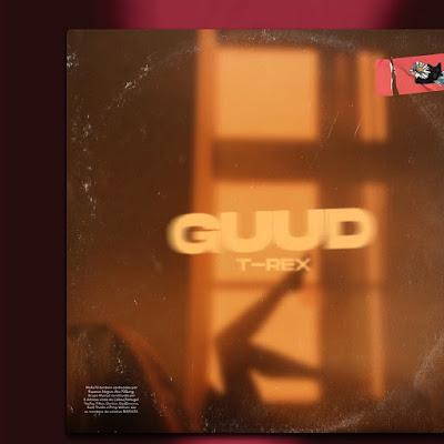 T-Rex - GUUD [Download] 2021