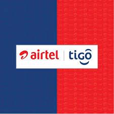 Airtel Ghana Tigo 1GB Sunday Special Settings For EC Tunnel VPN