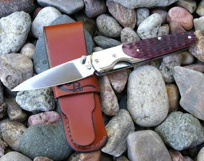 Case knife dating system 2