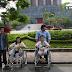 Rơi nước mắt với lá thư của cô gái Quảng Nam nguyện hiến xác cho nhà Khoa học Mỹ gửi TT Obama