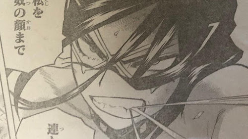 Boku No Hero Academia Chapter 279 release date, spoiler alert, recap, and other update