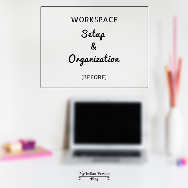series-on-work-space-setup-and-organization-ideas-for-home-office-myindianversion
