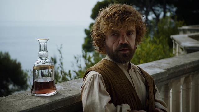 Game of Thrones Season 5 English 720p BluRay
