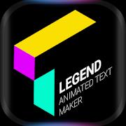 Legend Intro Maker Mod Apk