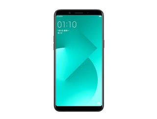 Oppo A83 2018 CPH1827 Stock Rom Download