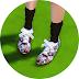 female_ribbon floral oxford_리본 꽃무늬 옥스퍼드화_여자 신발