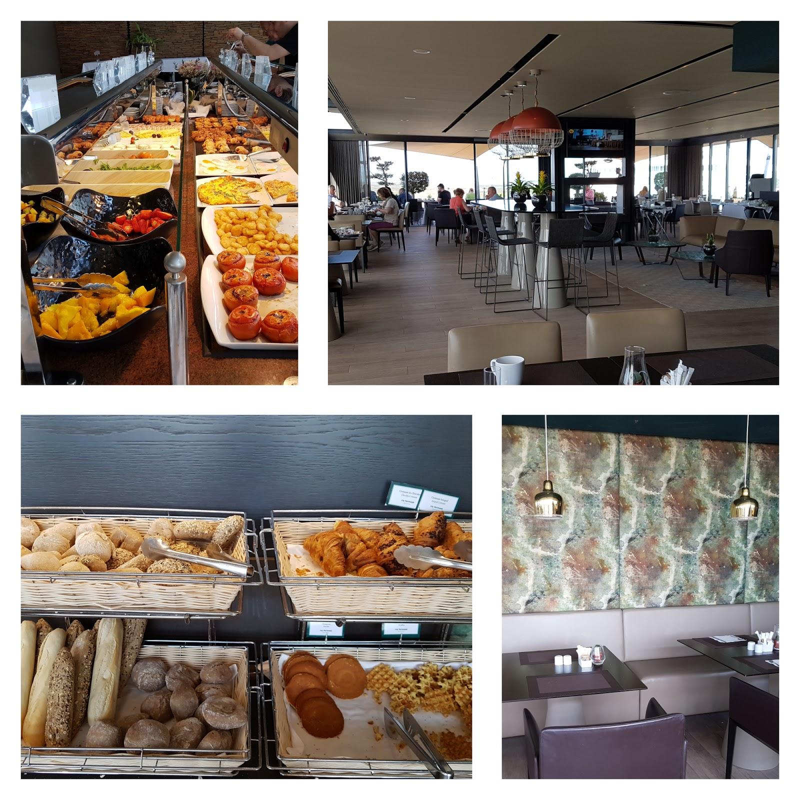 Onde ficar em Faro, Algarve